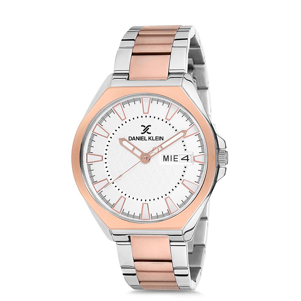 Ceas pentru barbati, Daniel Klein Premium, DK12139-6