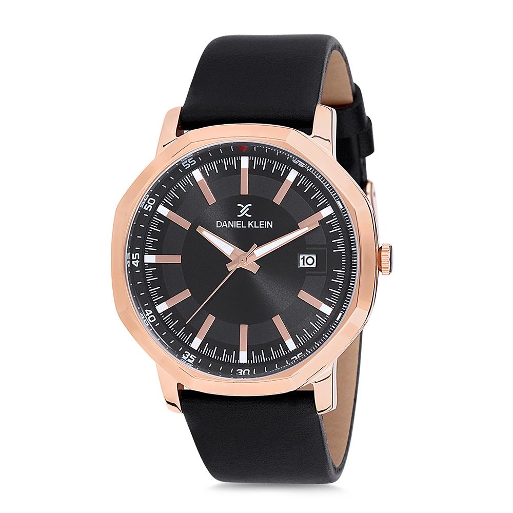 Ceas pentru barbati, Daniel Klein Premium, DK12140-4