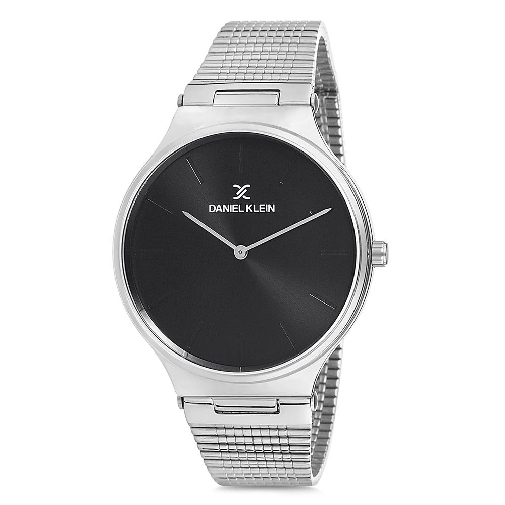Ceas pentru barbati, Daniel Klein Premium, DK12144-2