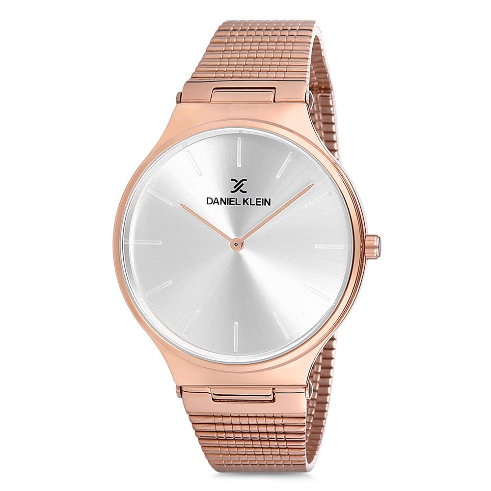 Ceas pentru barbati, Daniel Klein Premium, DK12144-3