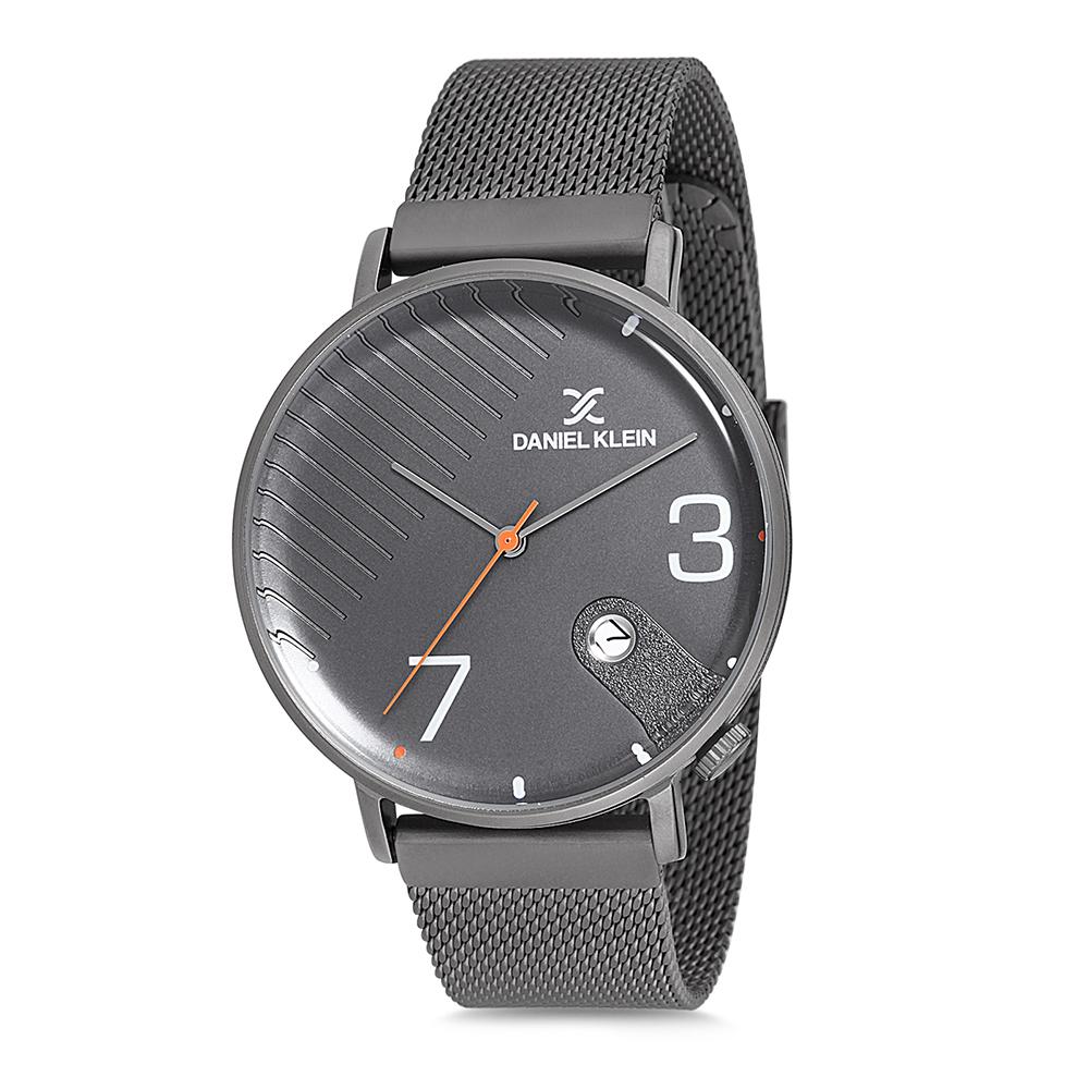 Ceas pentru barbati, Daniel Klein Premium, DK12147-2
