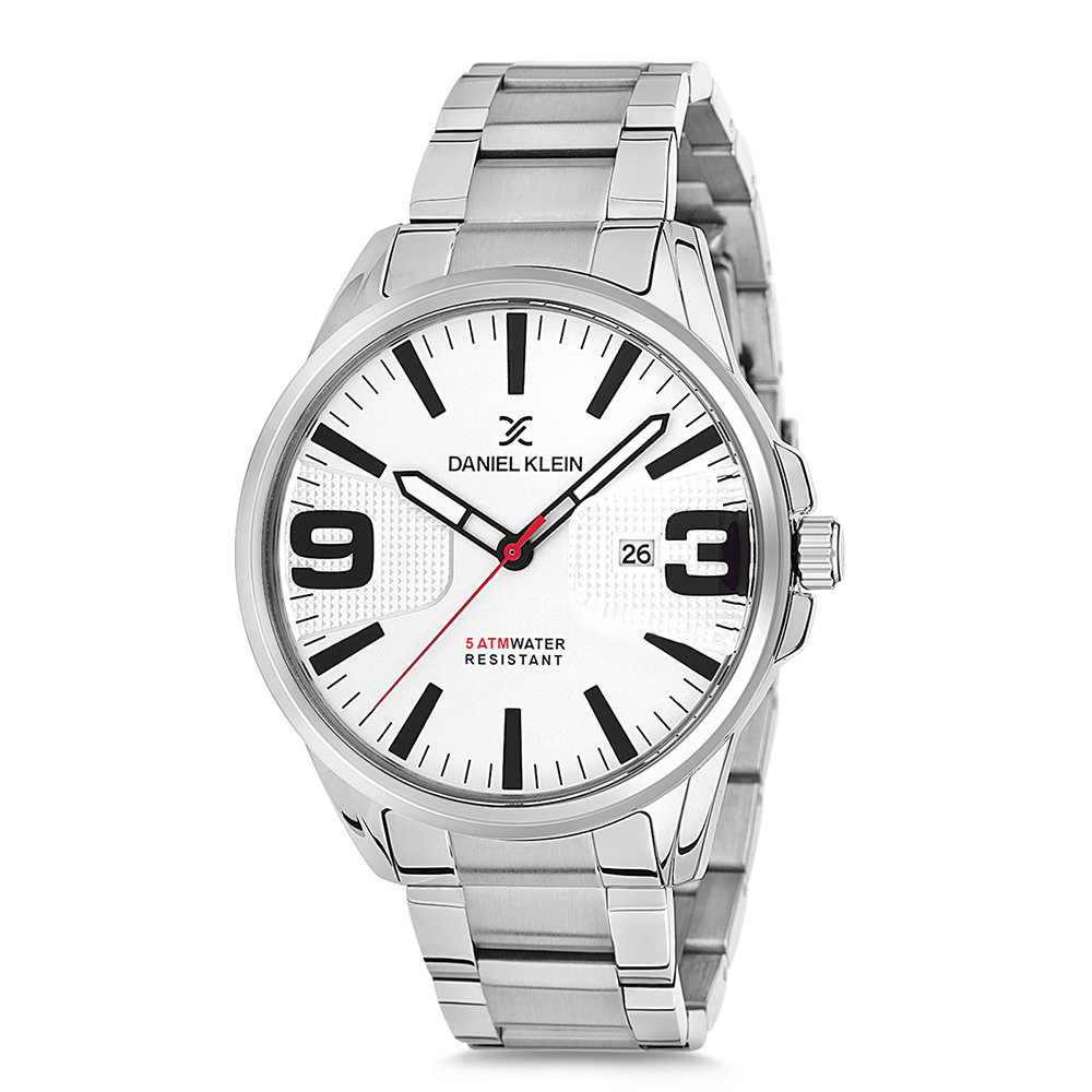 Ceas pentru barbati, Daniel Klein Premium, DK12150-1