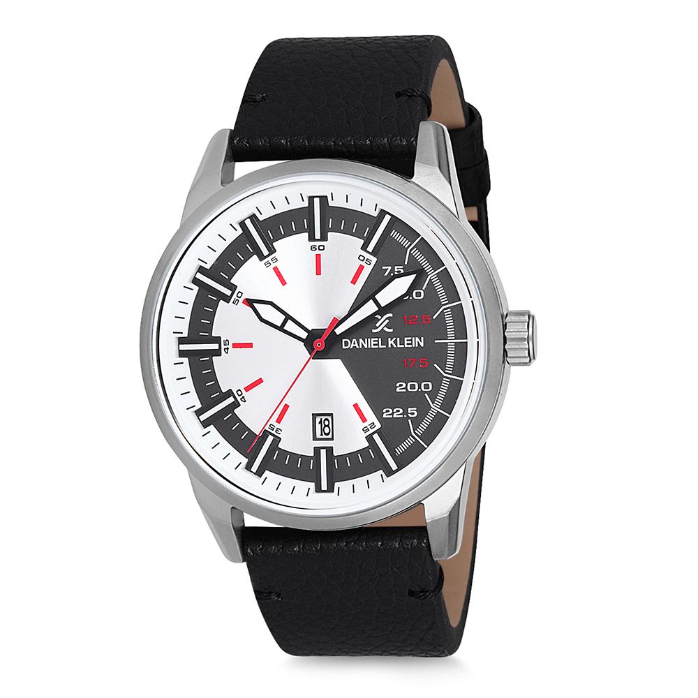 Ceas pentru barbati, Daniel Klein Premium, DK12151-1