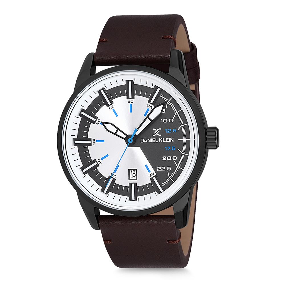 Ceas pentru barbati, Daniel Klein Premium, DK12151-4