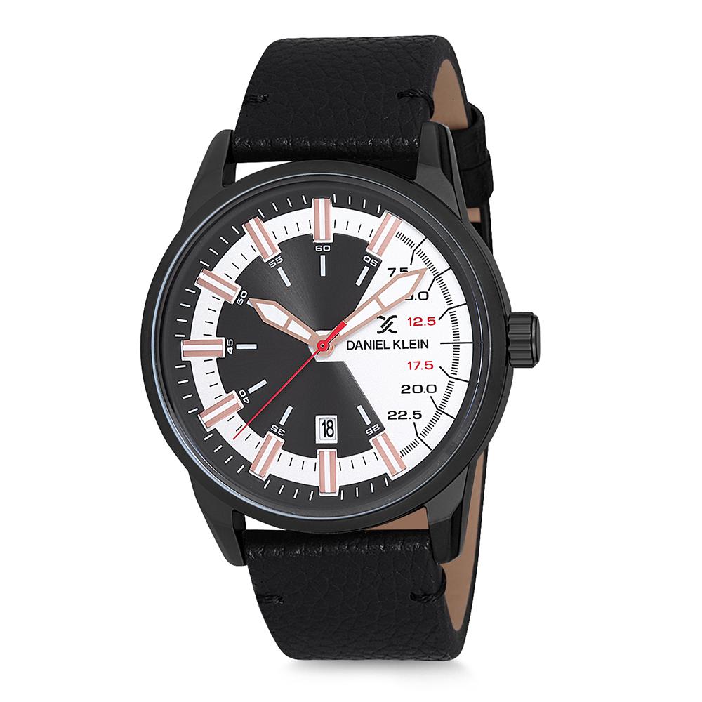 Ceas pentru barbati, Daniel Klein Premium, DK12151-6