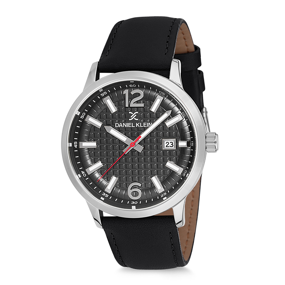 Ceas pentru barbati, Daniel Klein Premium, DK12153-5