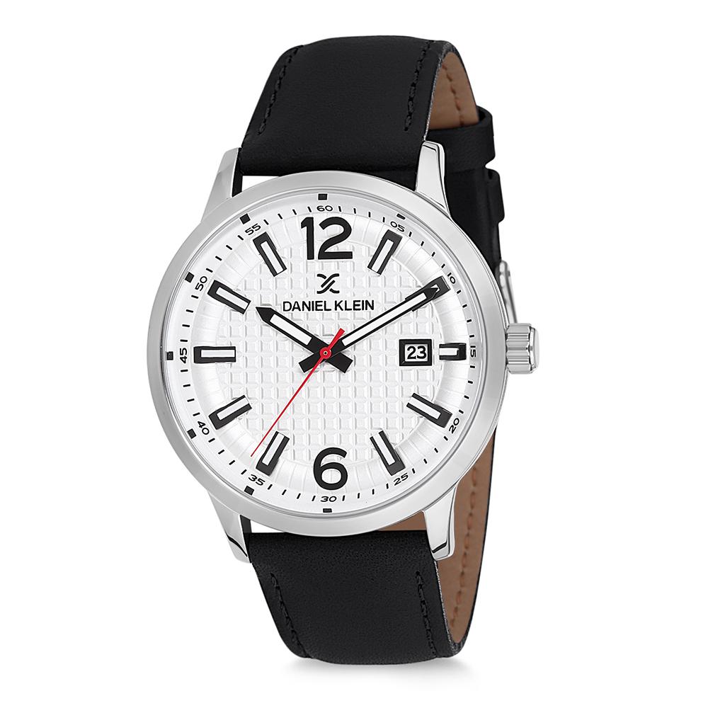 Ceas pentru barbati, Daniel Klein Premium, DK12153-6