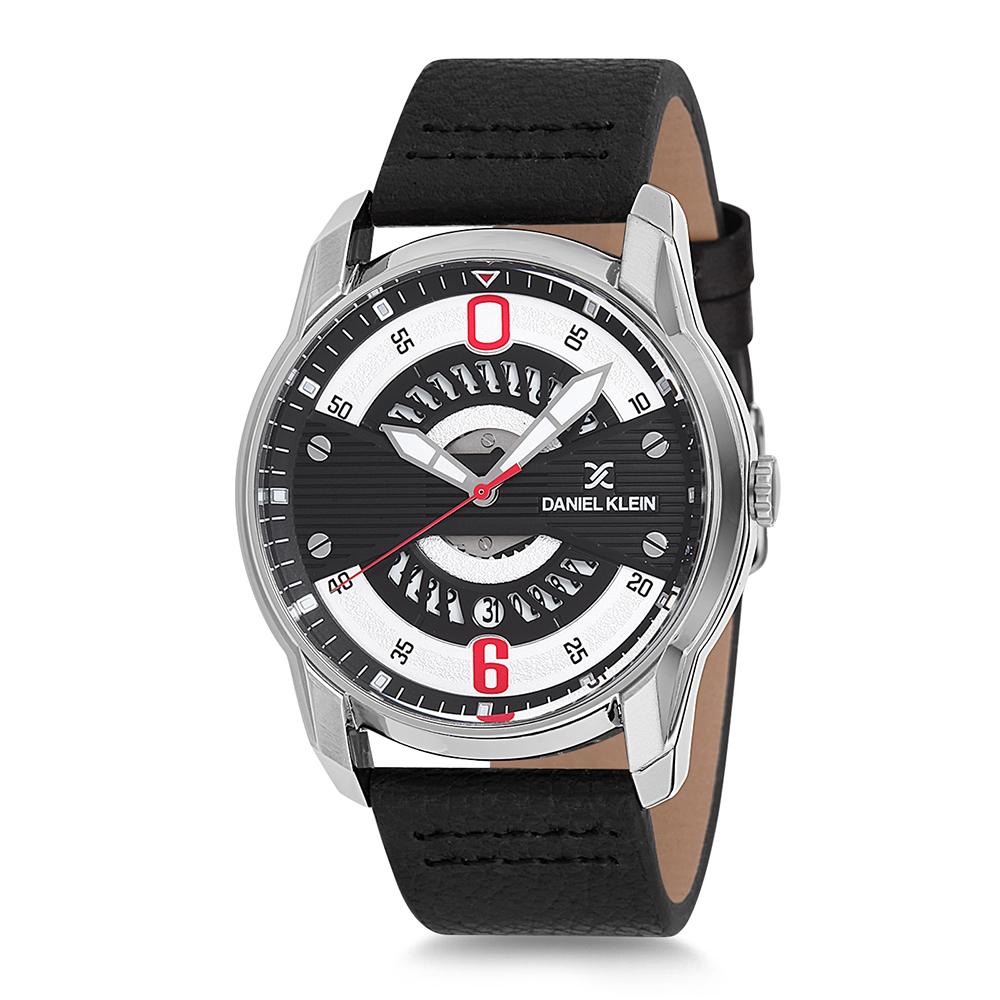 Ceas pentru barbati, Daniel Klein Premium, DK12155-5
