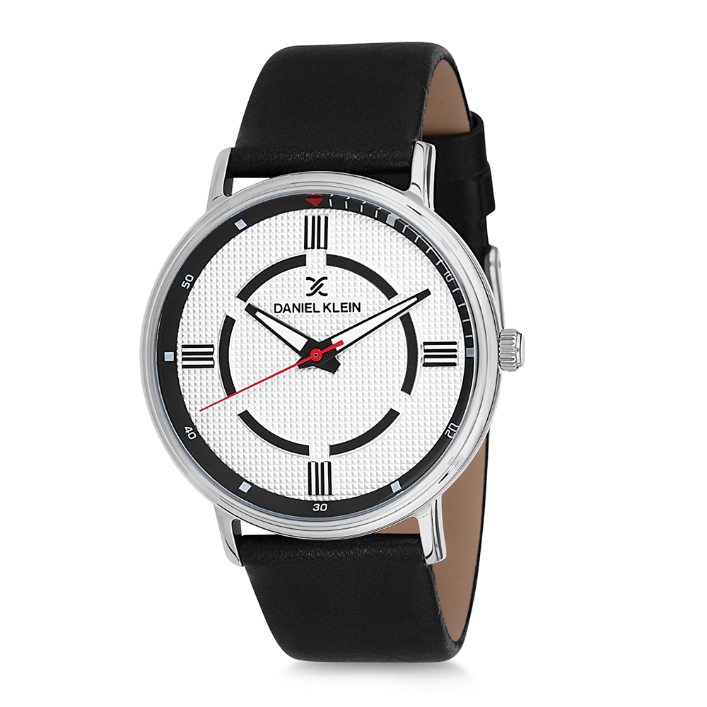 Ceas pentru barbati, Daniel Klein Premium, DK12157-1