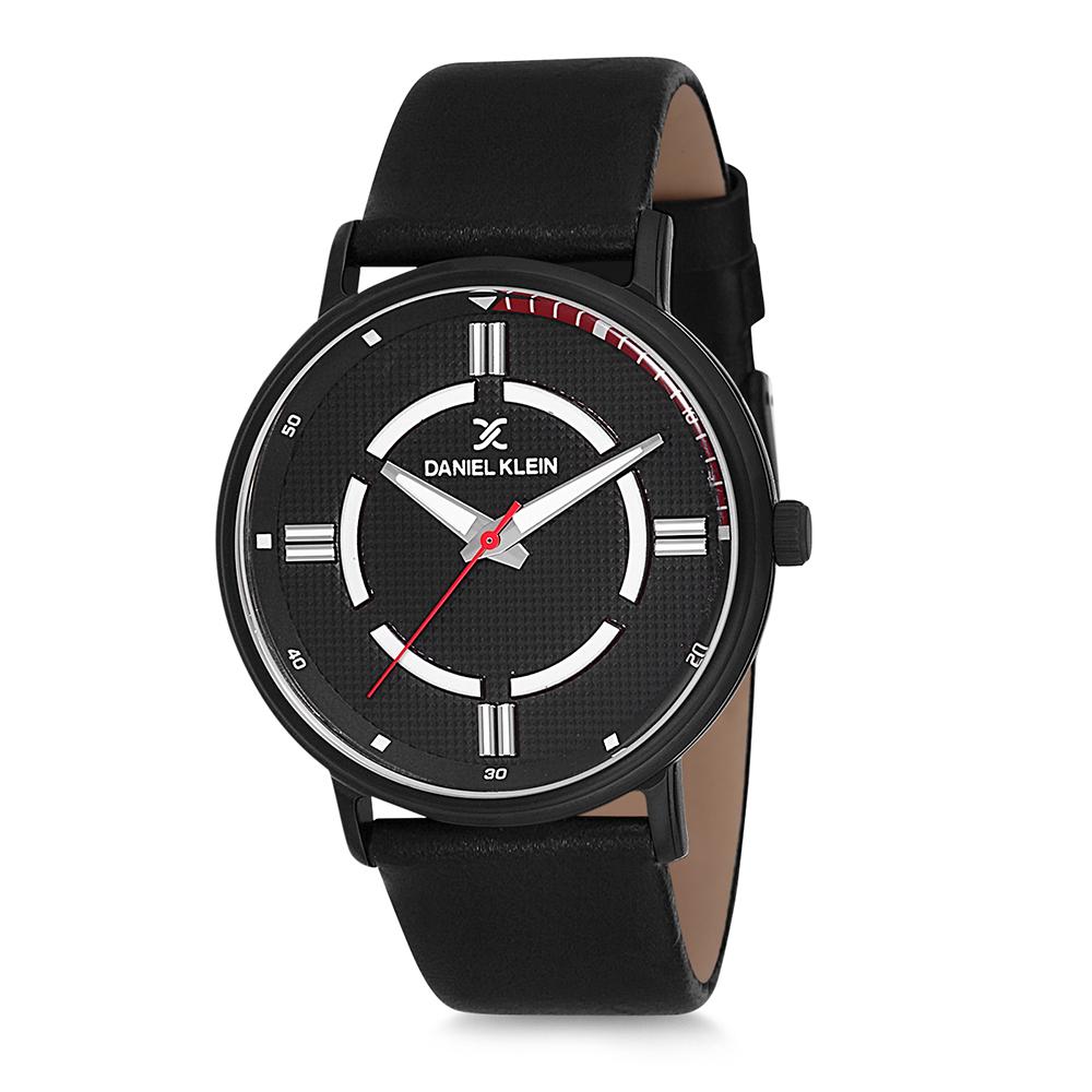 Ceas pentru barbati, Daniel Klein Premium, DK12157-5