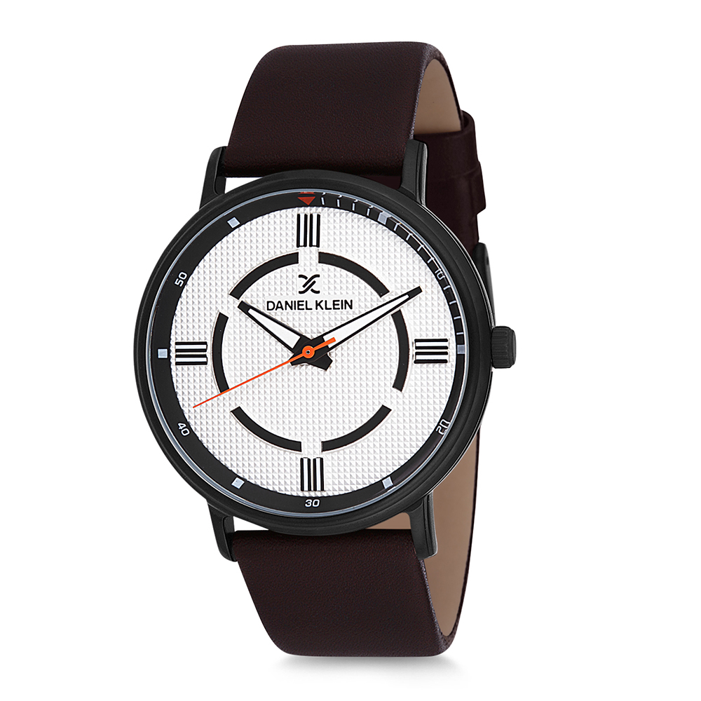 Ceas pentru barbati, Daniel Klein Premium, DK12157-6