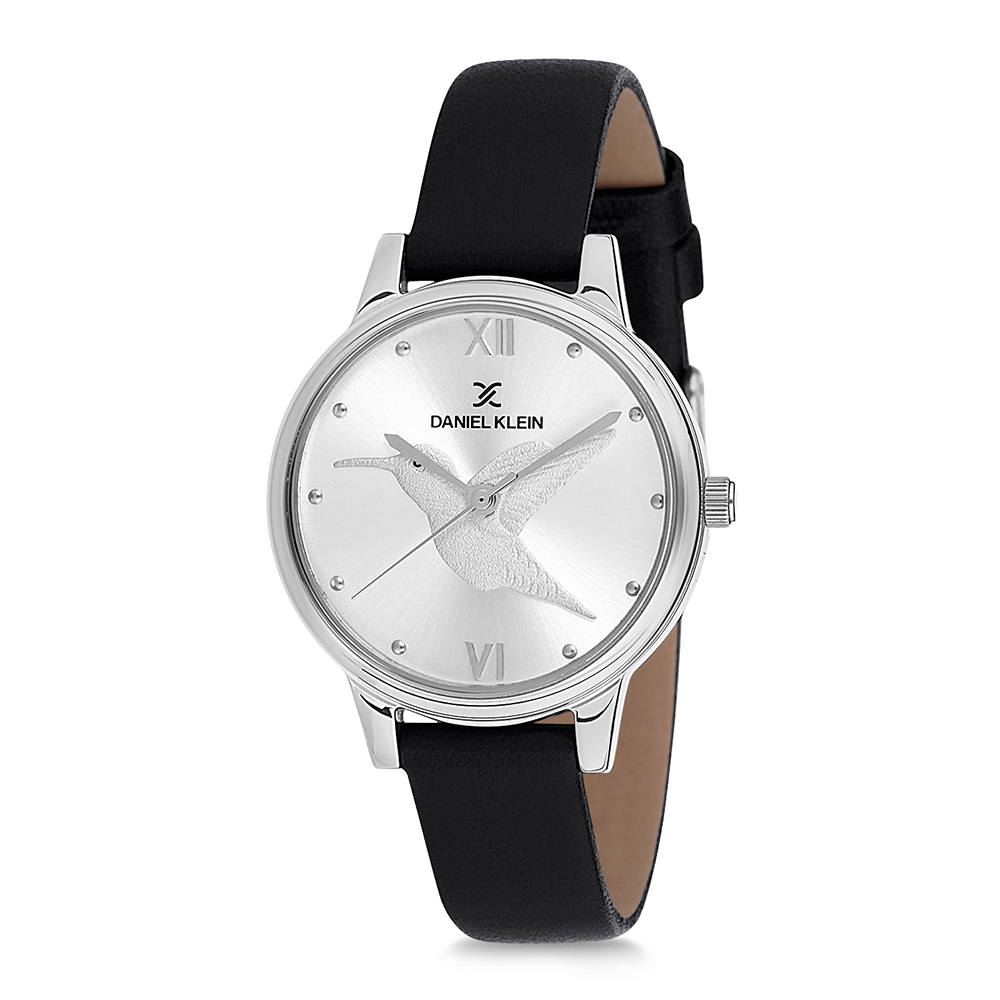 Ceas pentru dama, Daniel Klein Trendy, DK12045-1