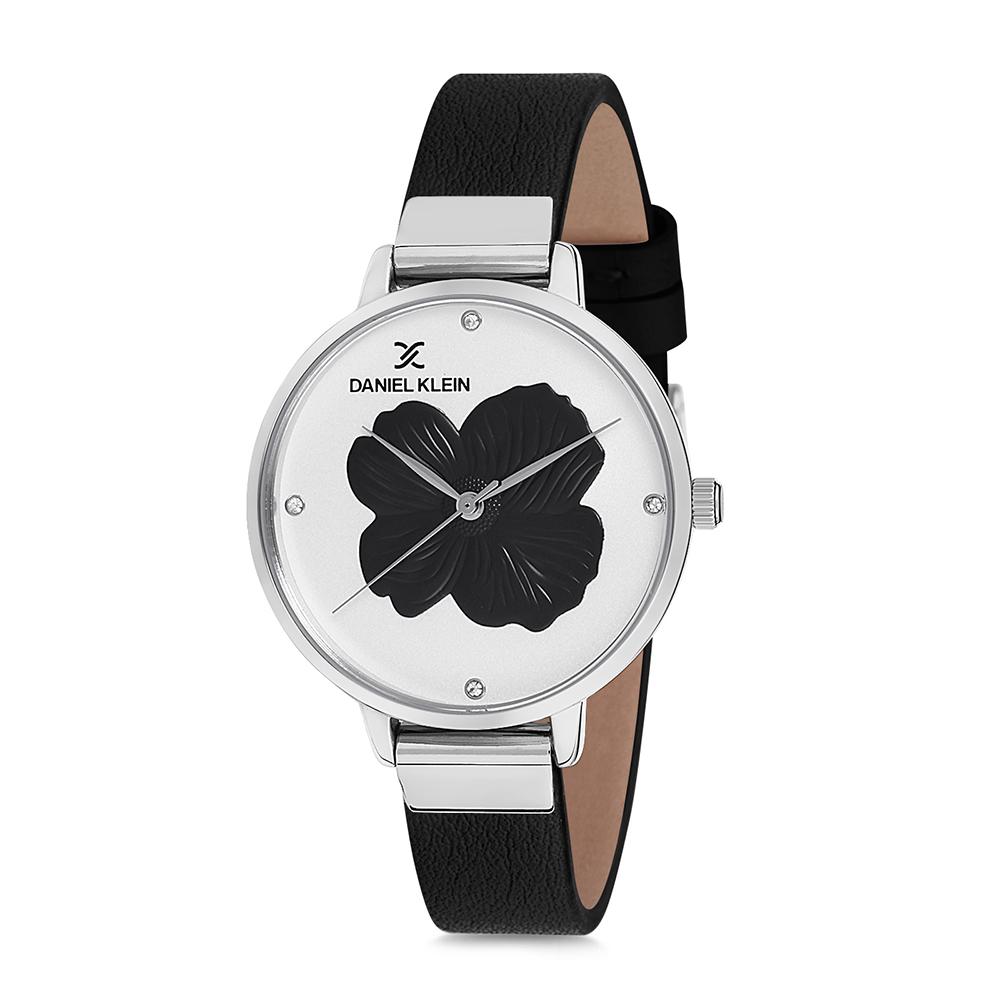 Ceas pentru dama, Daniel Klein Trendy, DK12047-1