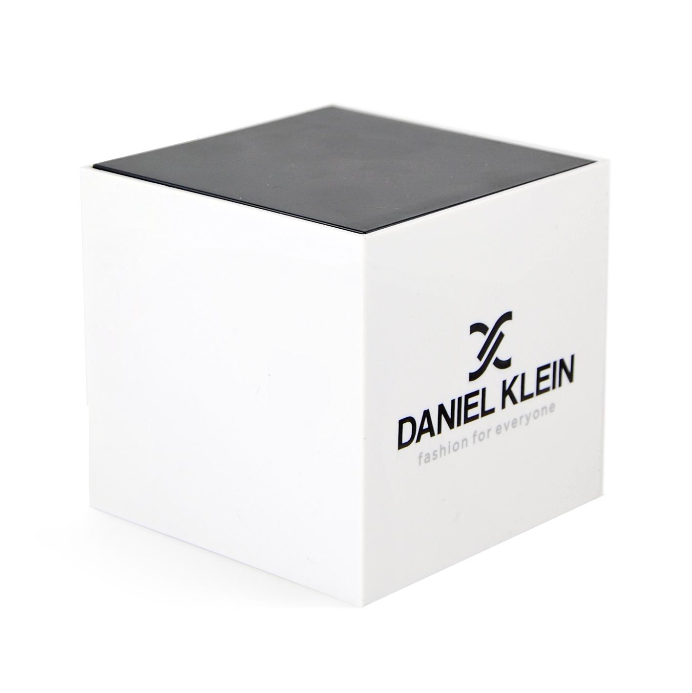 Ceas pentru dama, Daniel Klein Trendy, DK12047-3