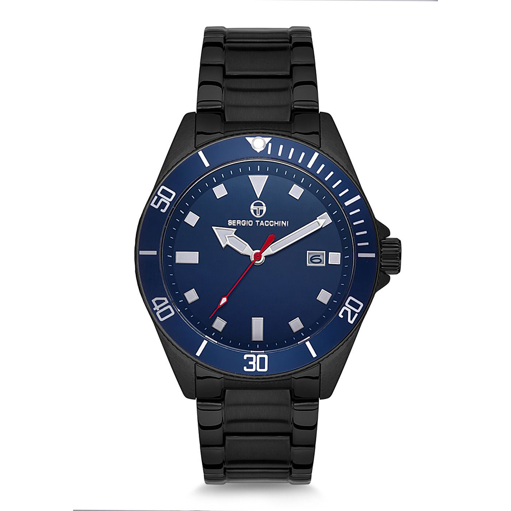 Ceas pentru barbati, Sergio Tacchini Coastlife, ST.8.132.04