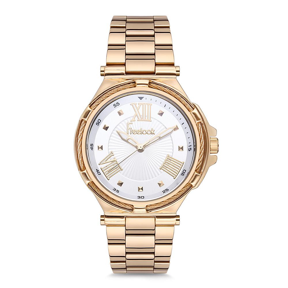 Ceas pentru dama, Freelook Belle, F.7.1046.06