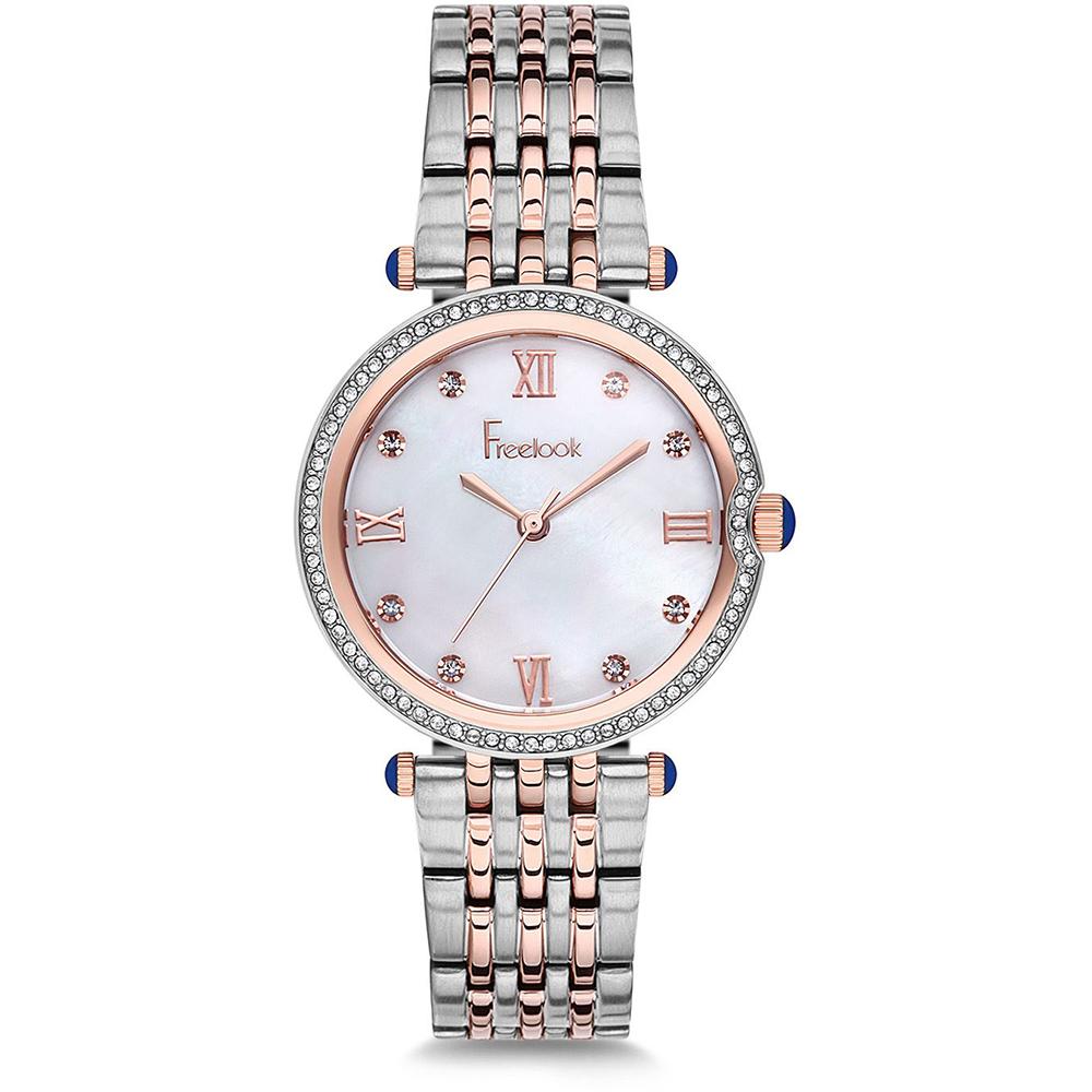 Ceas pentru dama, Freelook Belle, F.7.1059.05