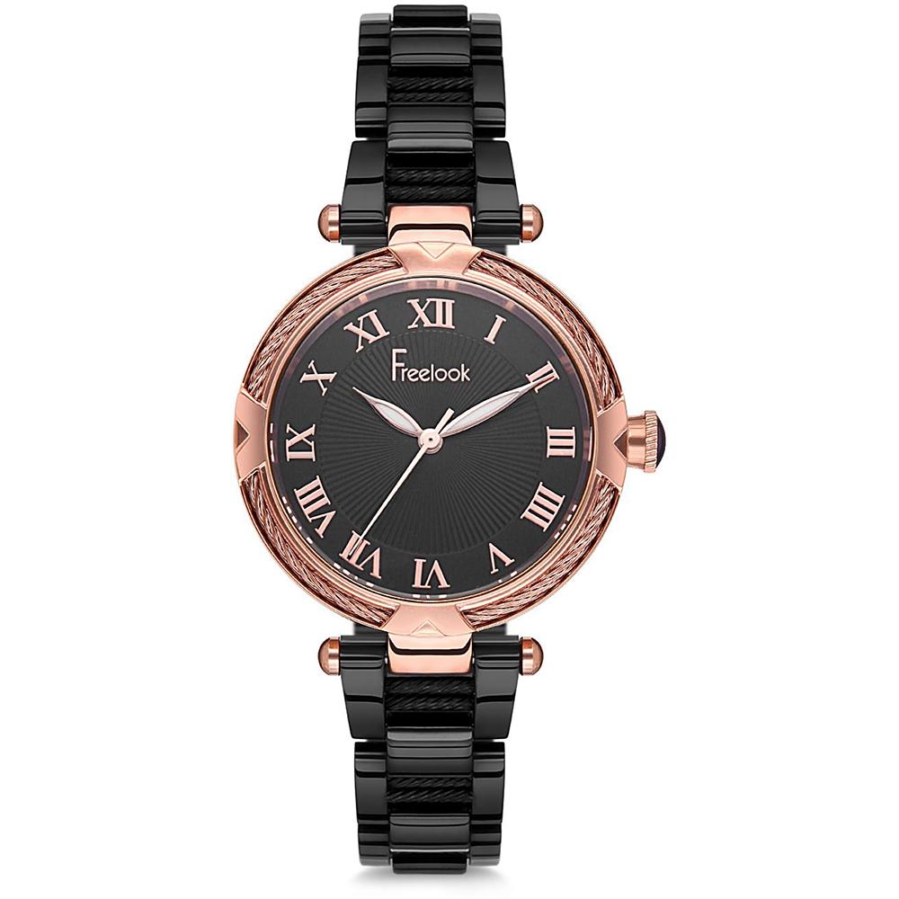 Ceas pentru dama, Freelook Belle, F.8.1088.03