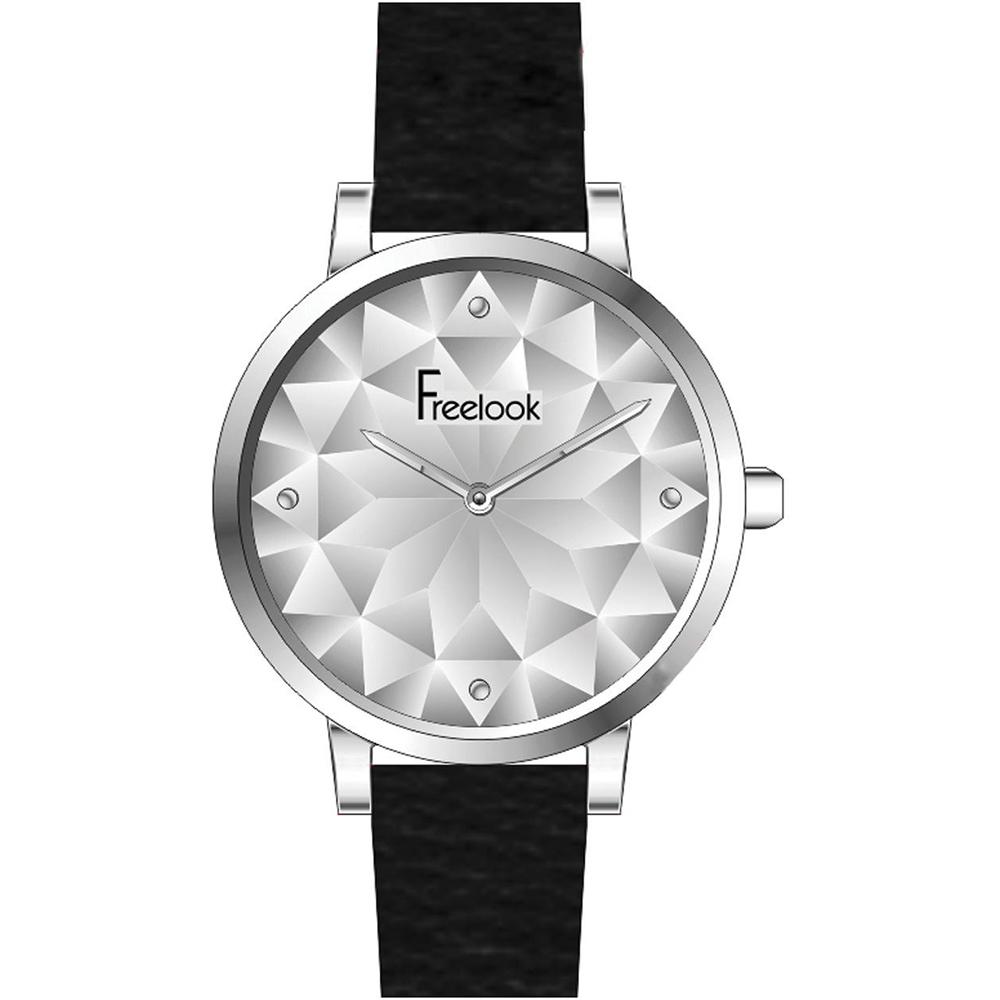 Ceas pentru dama, Freelook Eiffel, F.3.1036.01