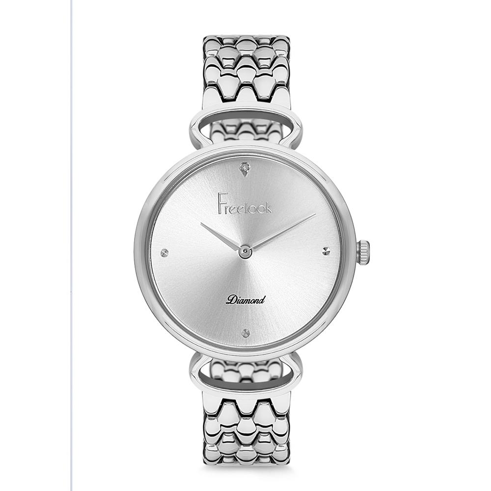 Ceas pentru dama, Freelook Elite, F.3.1040.01