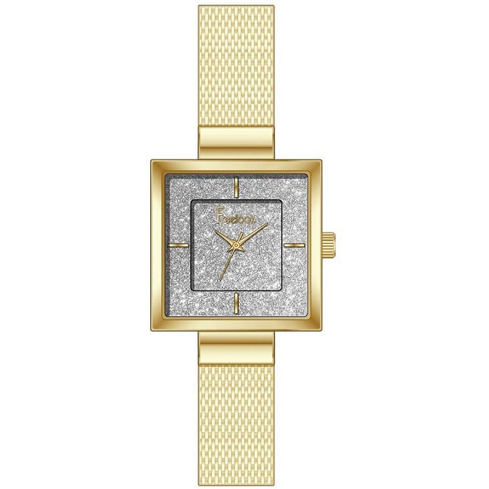 Ceas pentru dama, Freelook Lumiere, F.1.1125.02