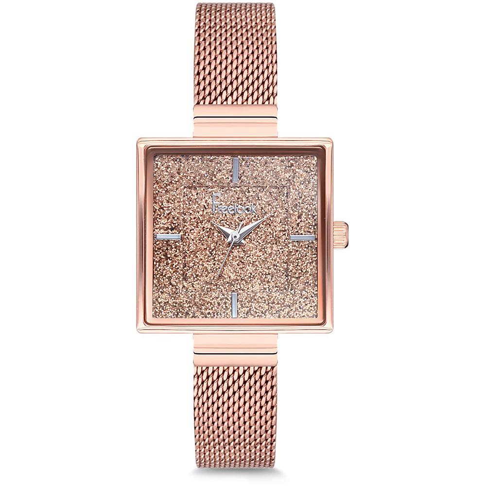Ceas pentru dama, Freelook Lumiere, F.1.1125.03