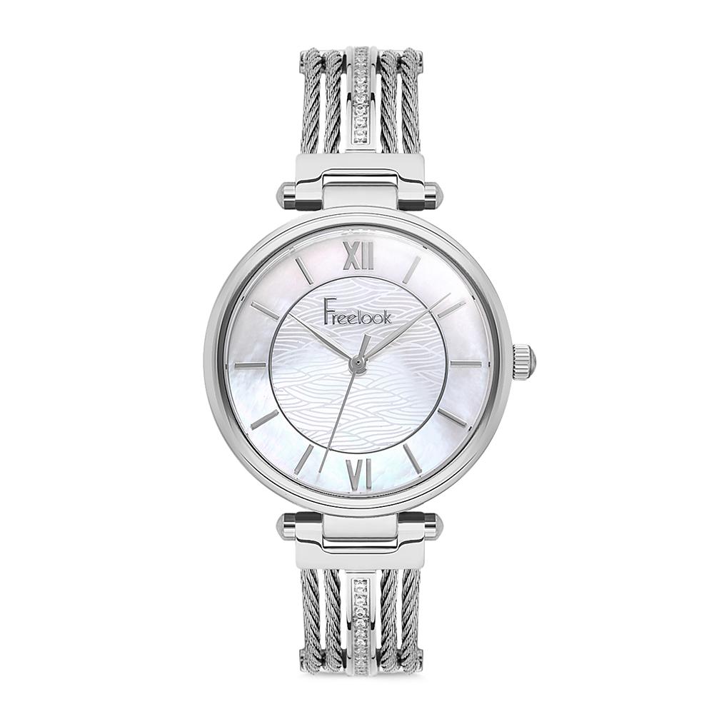 Ceas pentru dama, Freelook Lumiere, F.3.1039.01