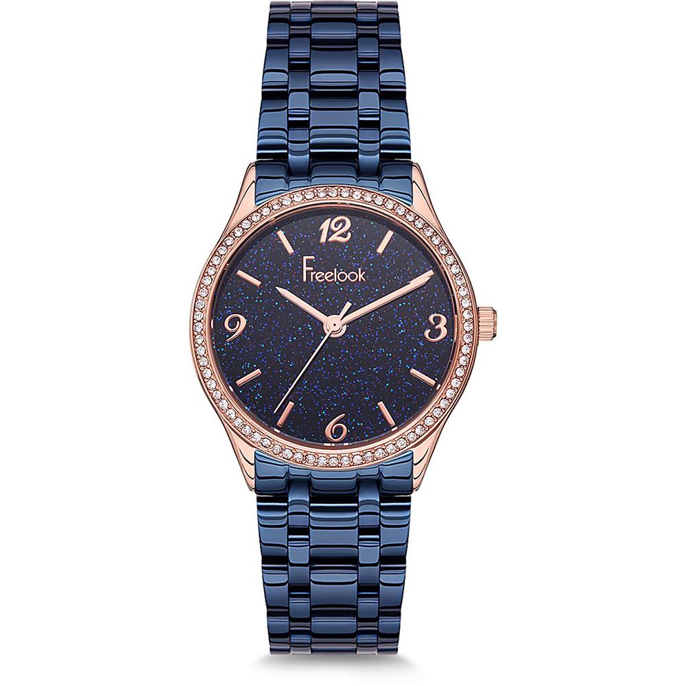 Ceas pentru dama, Freelook Lumiere, F.7.1048.06