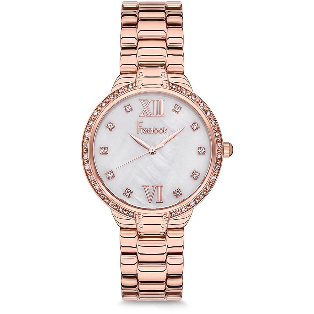 Ceas pentru dama, Freelook Lumiere, F.7.1050.02