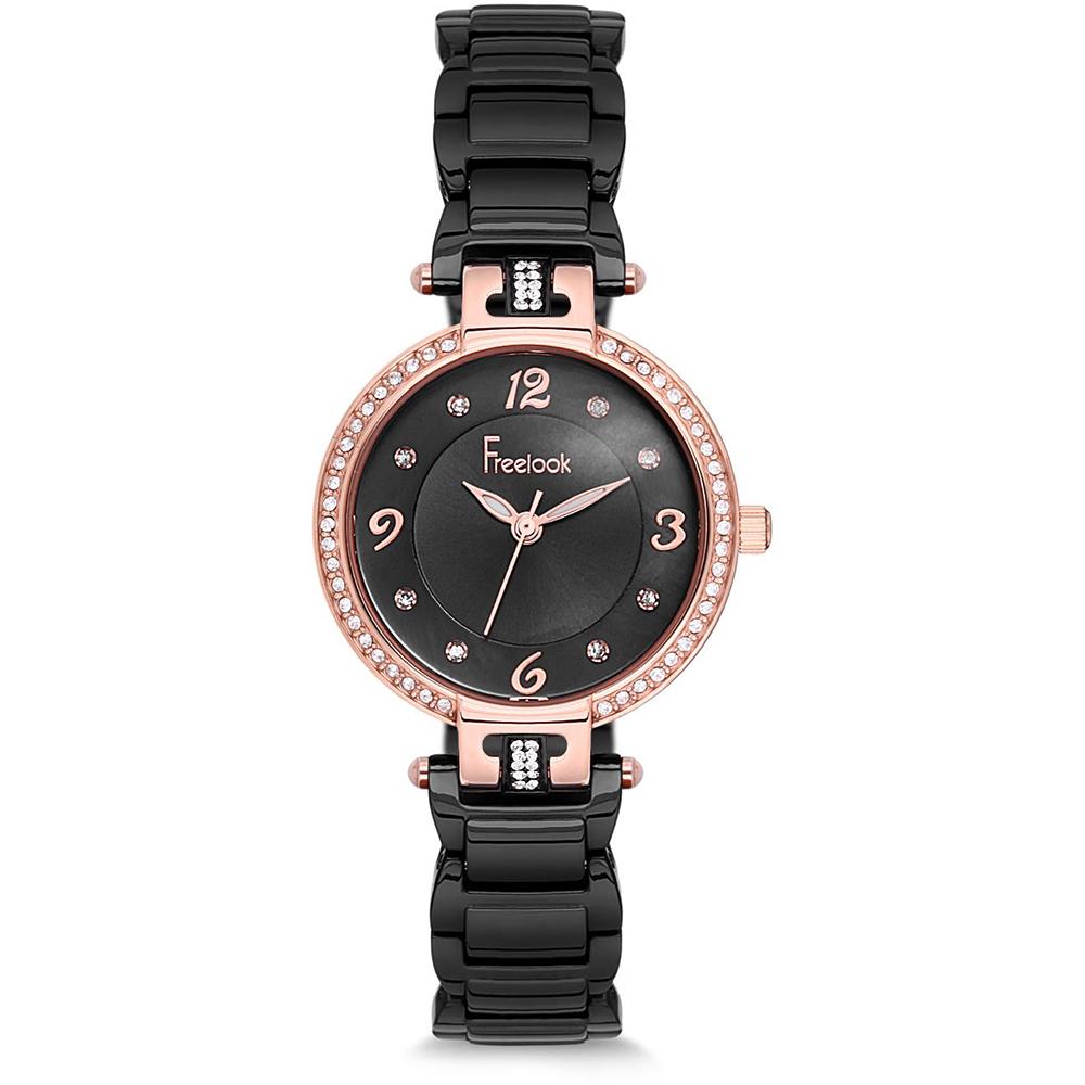 Ceas pentru dama, Freelook Lumiere, F.8.1075.03