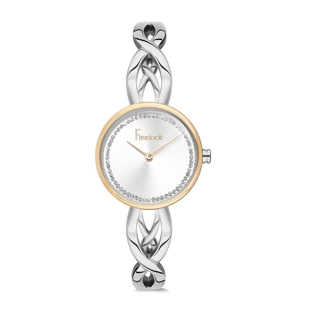 Ceas pentru dama, Freelook Reine, F.8.1083.02