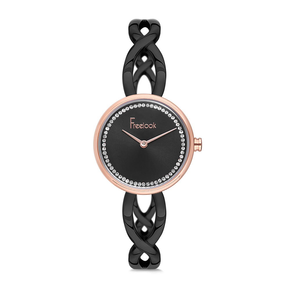 Ceas pentru dama, Freelook Reine, F.8.1083.04
