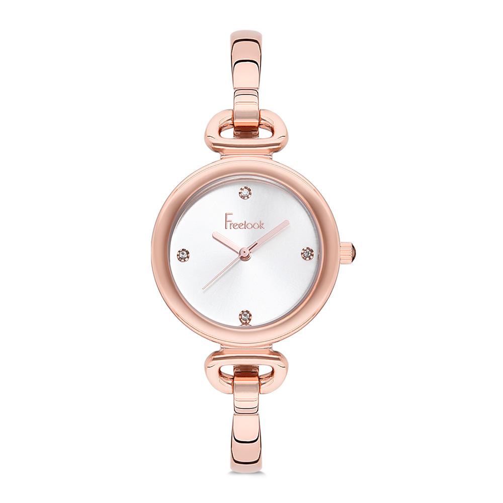 Ceas pentru dama, Freelook Reine, F.8.1084.04