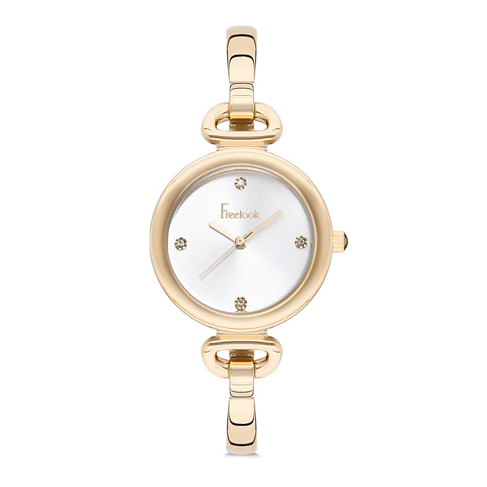 Ceas pentru dama, Freelook Reine, F.8.1084.05