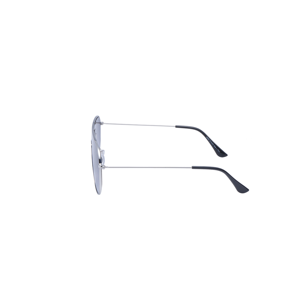 Ochelari de soare negri, pentru dama, Daniel Klein Trendy, DK4287P-4