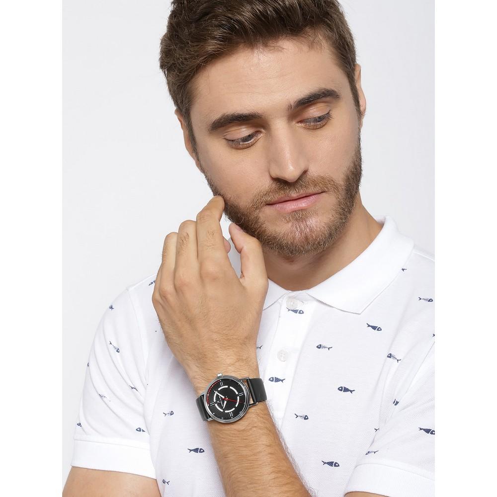 Ceas pentru barbati, Daniel Klein Premium, DK12157-2
