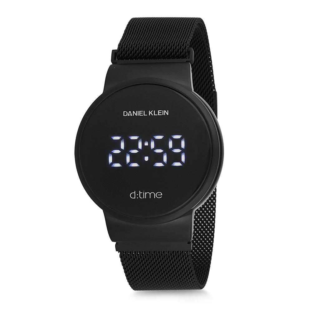 Ceas pentru barbati, Daniel Klein D Time, DK12210-5