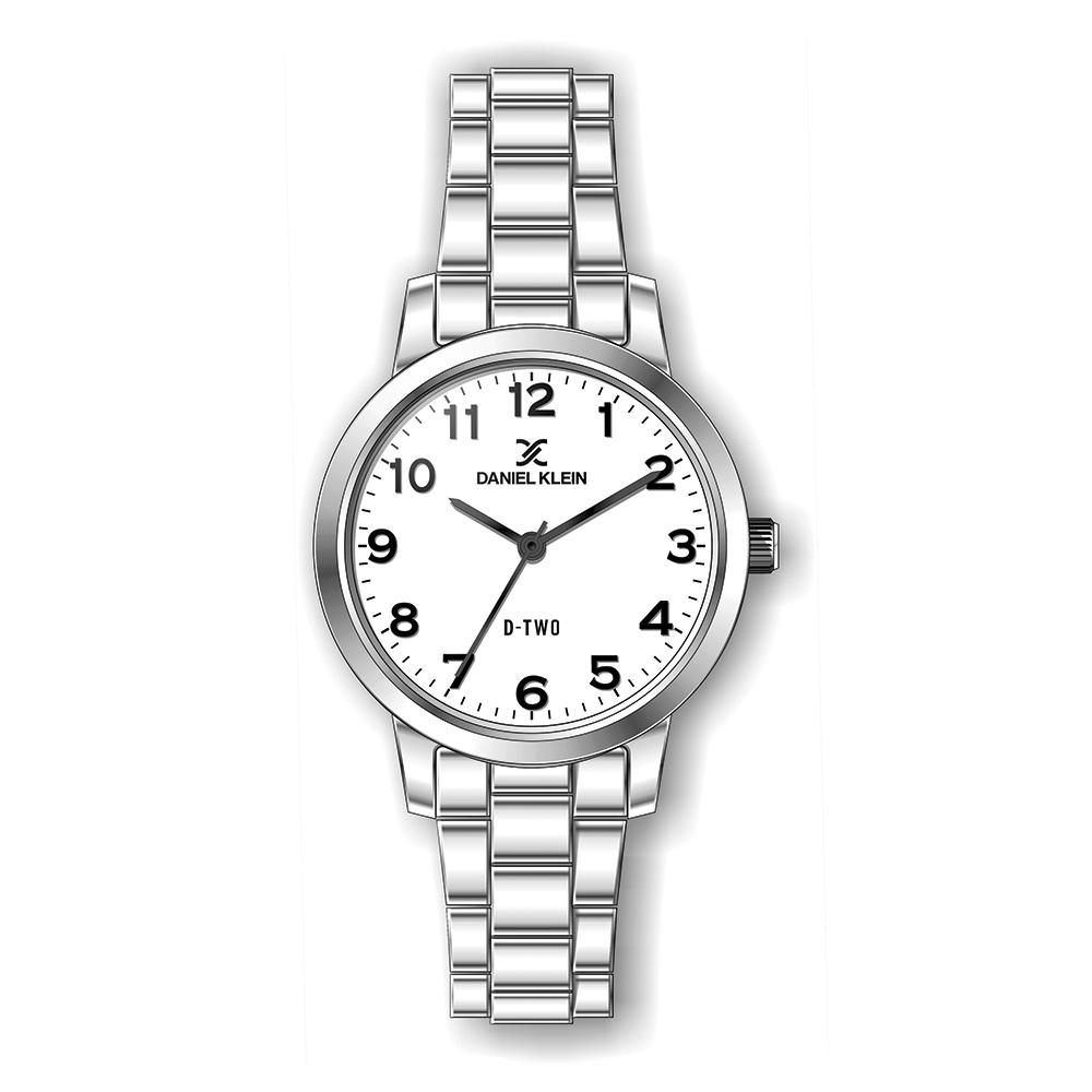 Ceas pentru dama, Daniel Klein D Two, DK12247-1