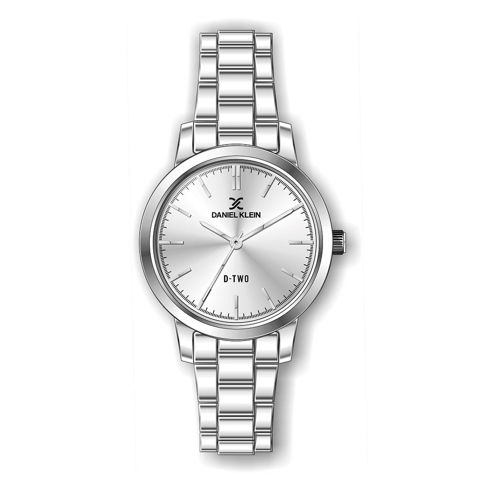Ceas pentru dama, Daniel Klein D Two, DK12247-3