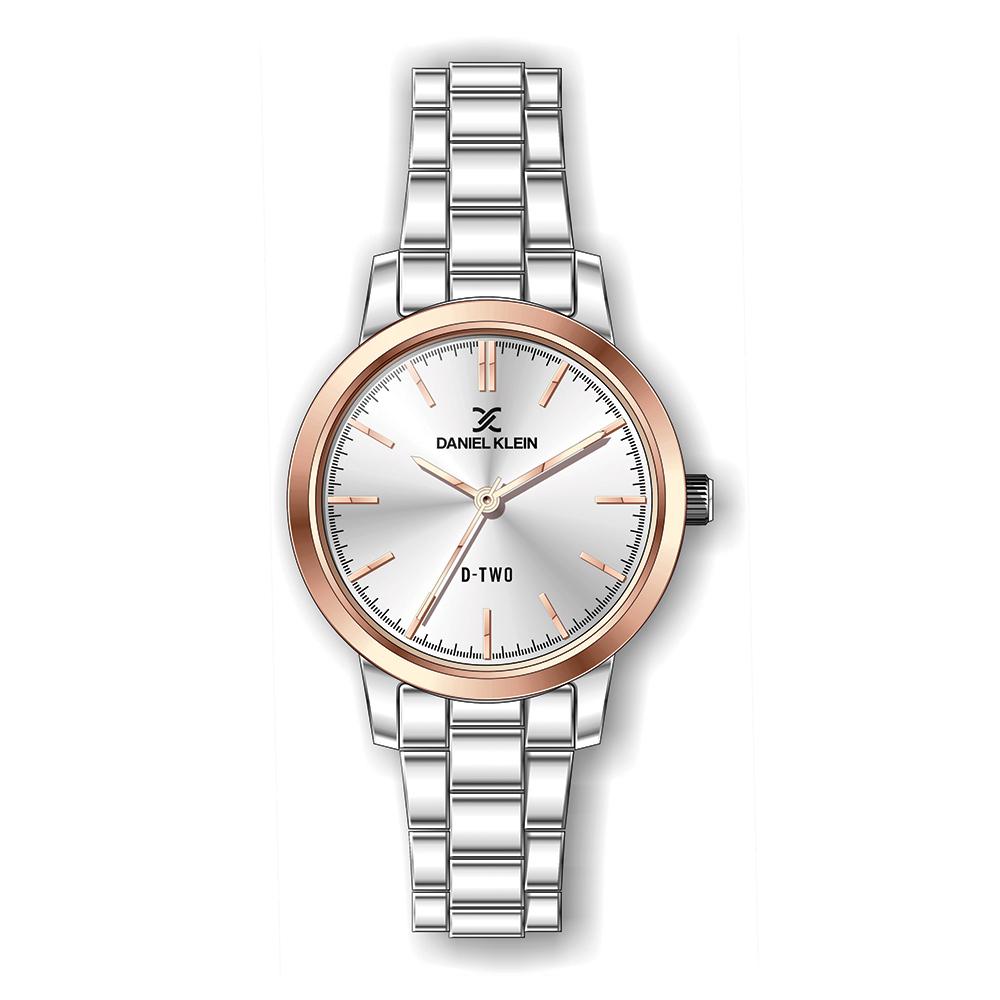 Ceas pentru dama, Daniel Klein D Two, DK12247-4