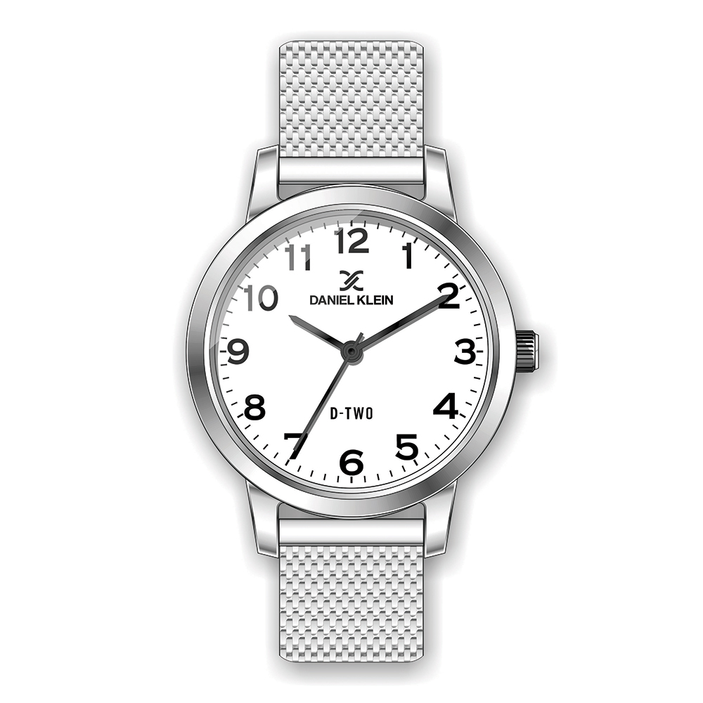 Ceas pentru barbati, Daniel Klein D Two, DK12248-1