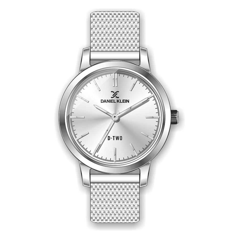 Ceas pentru barbati, Daniel Klein D Two, DK12248-3