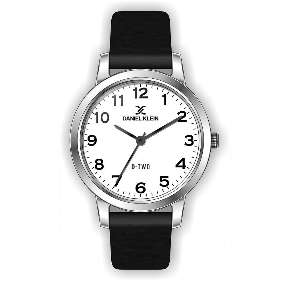 Ceas pentru dama, Daniel Klein D Two, DK12249-1