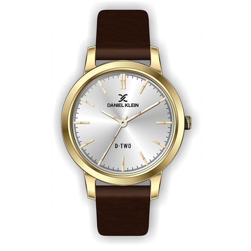 Ceas pentru dama, Daniel Klein D Two, DK12249-3