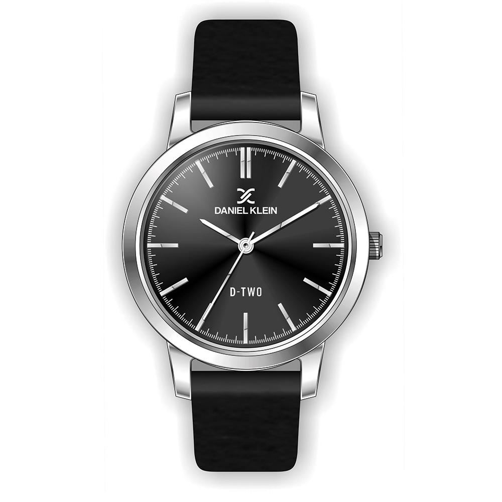 Ceas pentru dama, Daniel Klein D Two, DK12249-4