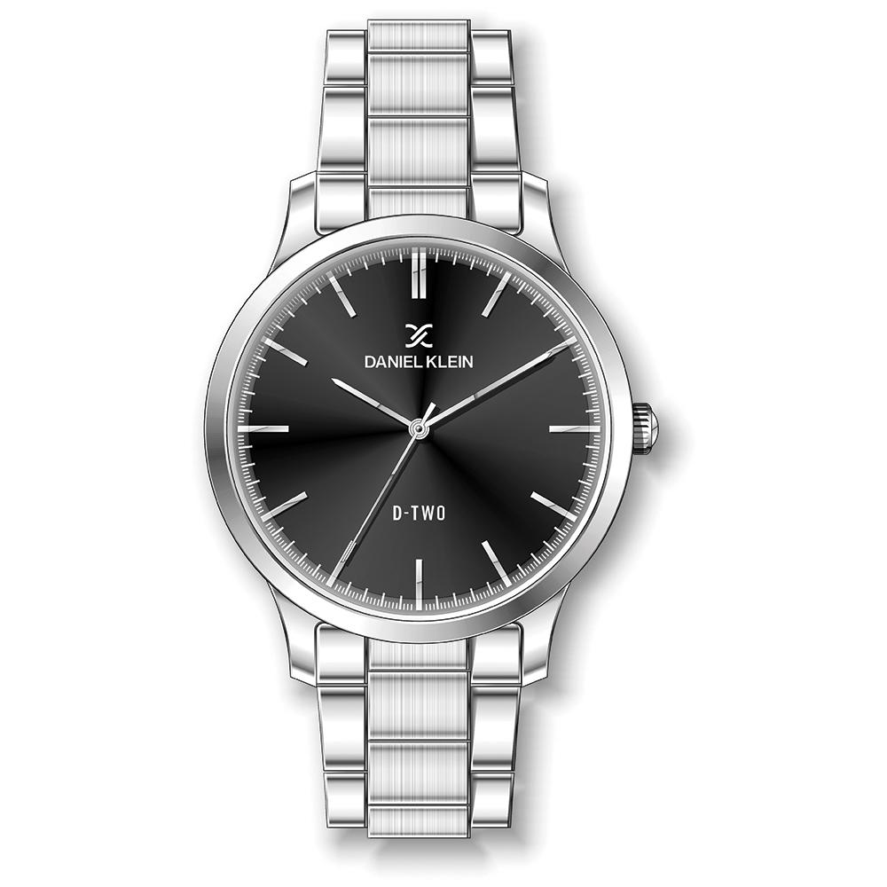Ceas pentru barbati, Daniel Klein D Two, DK12250-2