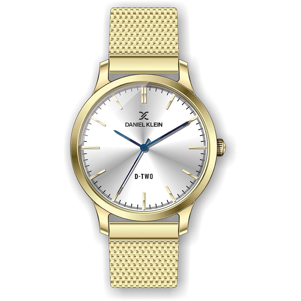 Ceas pentru barbati, Daniel Klein D Two, DK12251-2