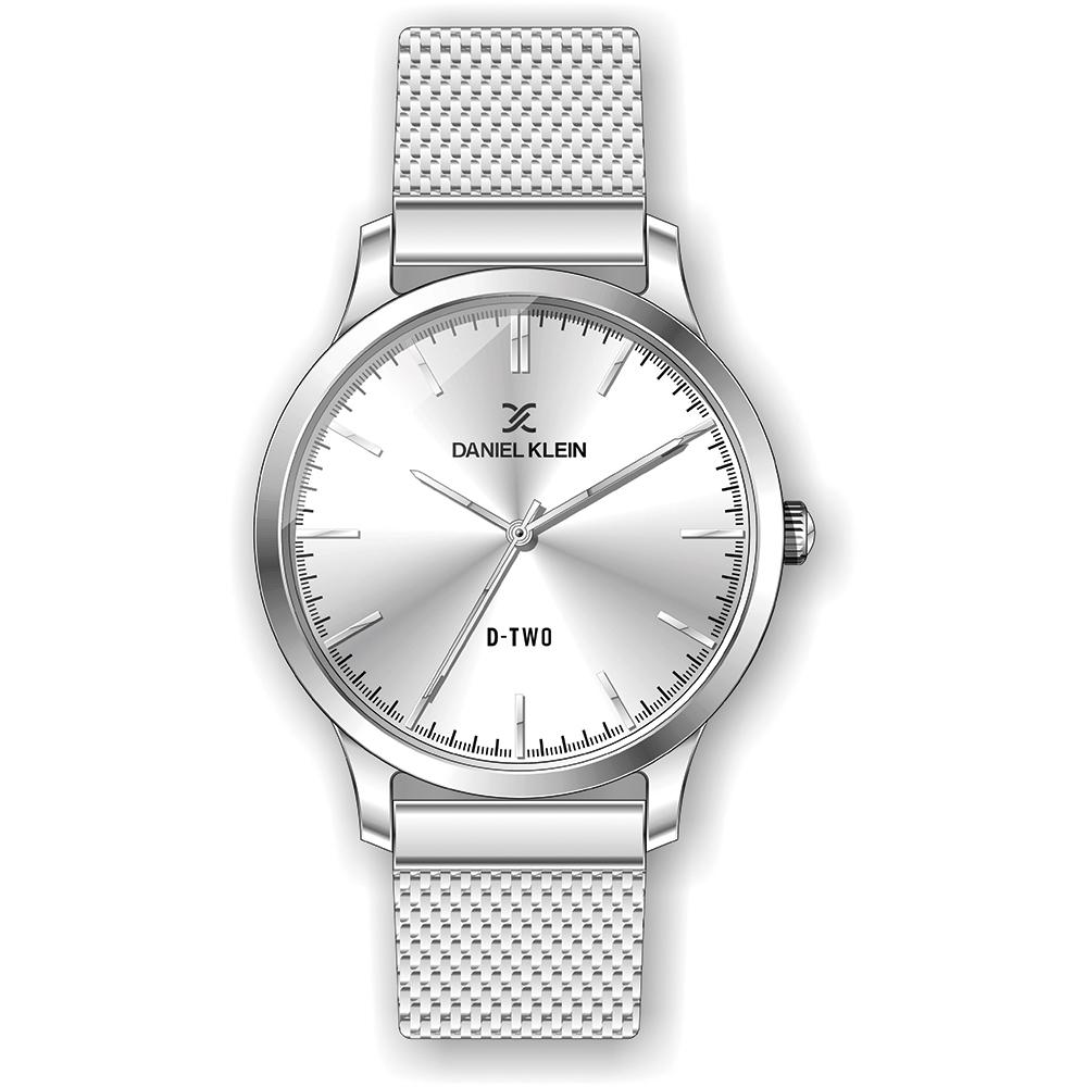 Ceas pentru barbati, Daniel Klein D Two, DK12251-3