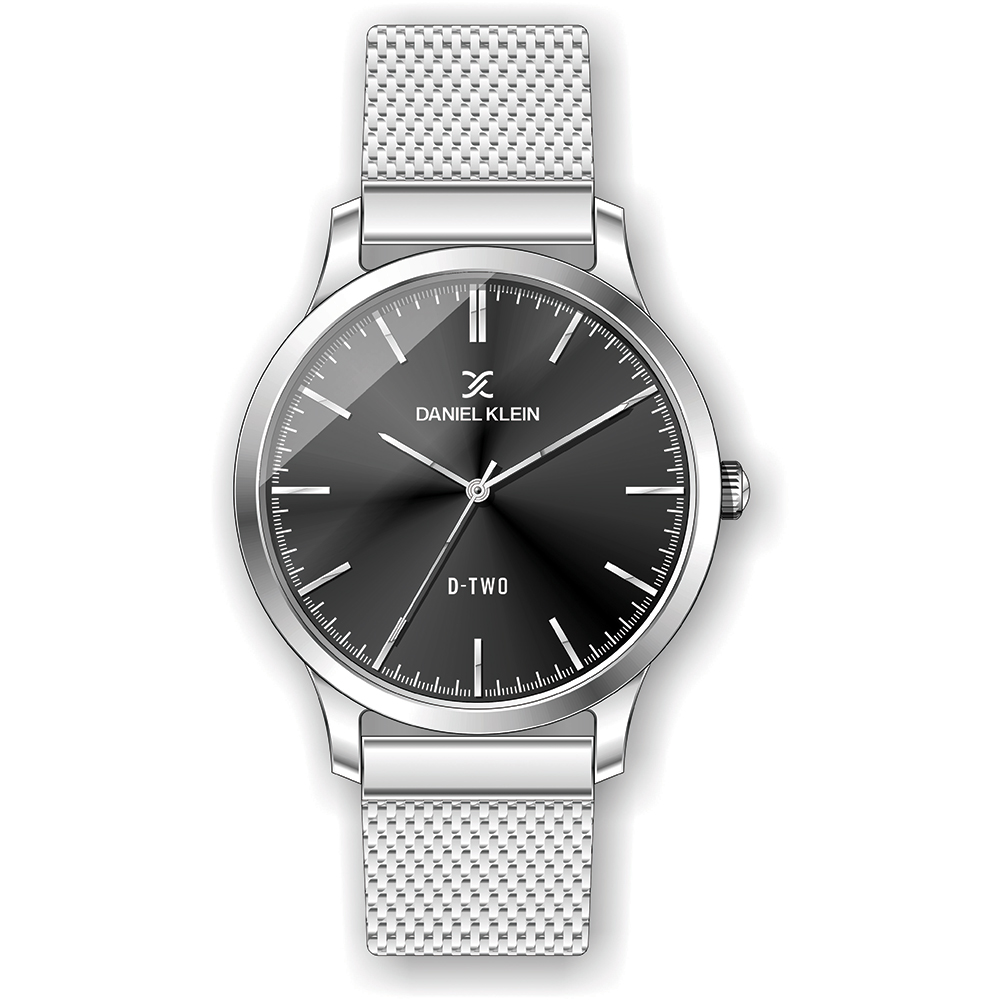 Ceas pentru barbati, Daniel Klein D Two, DK12251-4