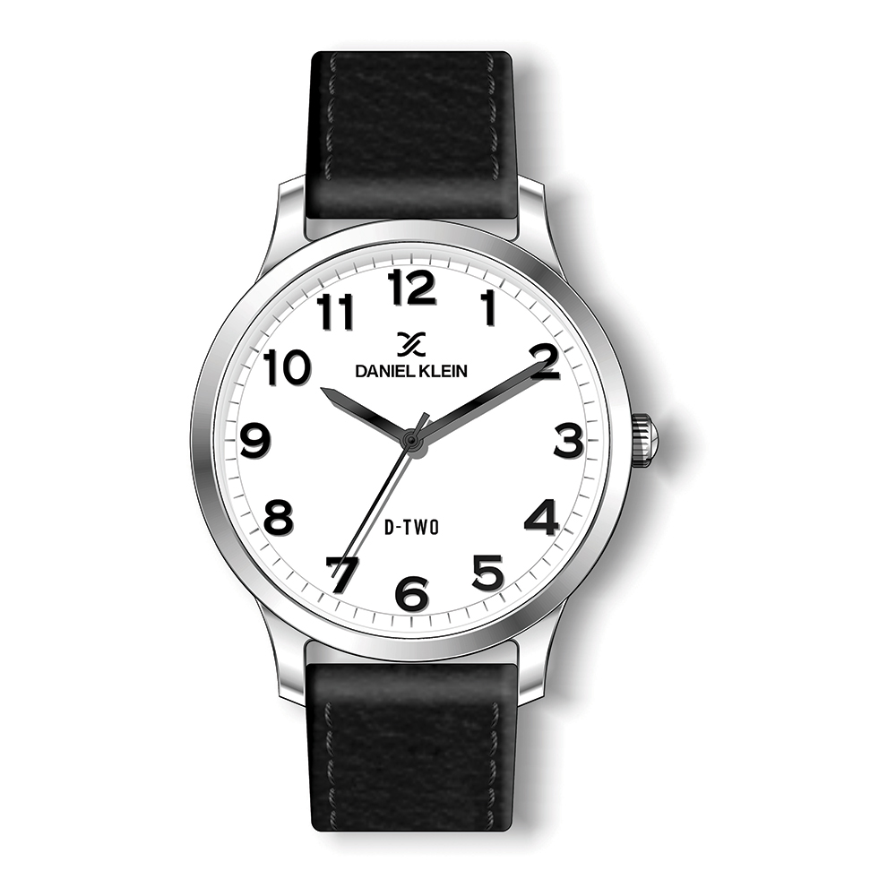 Ceas pentru barbati, Daniel Klein D Two, DK12252-1